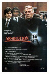 Absolution.1978.Director's.Cut.1080p.Blu-ray.Remux.AVC.DTS-HD.MA.1.0-KRaLiMaRKo – 21.5 GB