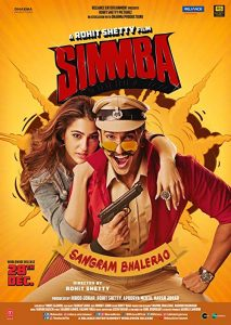 Simmba.2018.LIMITED.1080p.BluRay.x264-Chakra – 13.1 GB