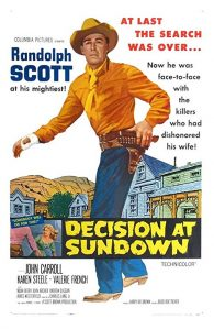 decision.at.sundown.1957.1080p.bluray.x264-ghouls – 5.5 GB