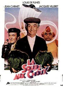 La.Soupe.aux.Choux.1981.720p.BluRay.x264-CtrlHD – 6.2 GB