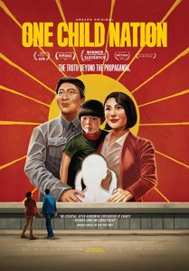 One.Child.Nation.2019.720p.AMZN.WEB-DL.DDP5.1.H.264-KamiKaze – 3.1 GB