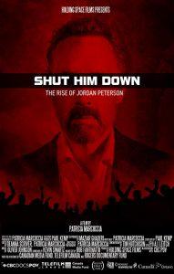 Shut.Him.Down.The.Rise.of.Jordan.Peterson.2018.1080p.CBC.WEB-DL.DD5.1.H264-PTP – 1.9 GB