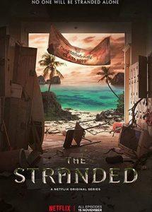 The.Stranded.S01.1080p.NF.WEB-DL.DDP5.1.x264-NTG – 16.4 GB