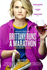 Brittany.Runs.a.Marathon.2019.2160p.AMZN.WEBRip.DD+5.1.x264-AJP69 – 26.6 GB