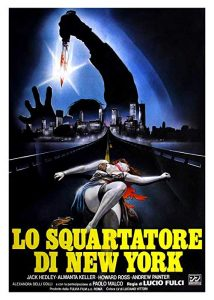 The.New.York.Ripper.1982.REMASTERED.720p.BluRay.x264-CREEPSHOW – 5.5 GB