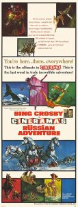 Cineramas.Russian.Adventure.1966.1080p.BluRay.x264-HANDJOB – 10.1 GB