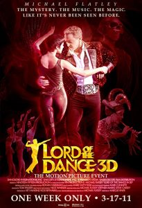 Lord.of.the.Dance.2011.720p.BluRay.DTS.x264-CRiSC – 4.4 GB