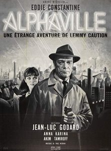 Alphaville.1965.1080p.BluRay.x264-NODLABS – 9.8 GB