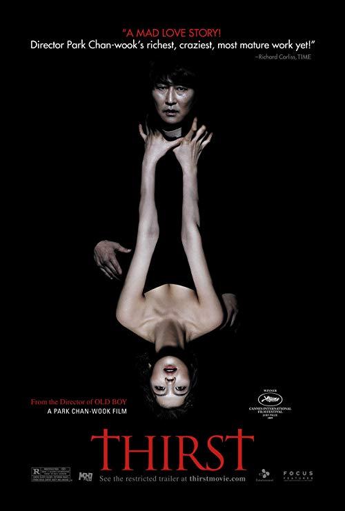 Bakjwi.2009.Director's.Cut.1080p.Blu-ray.Remux.AVC.DTS-HD.MA.5.1-KRaLiMaRKo – 33.2 GB