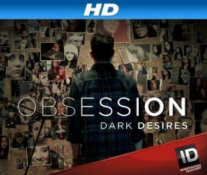 Obsession.Dark.Desires.S01.1080p.NF.WEB-DL.DDP2.0.H.264-SPiRiT – 18.2 GB