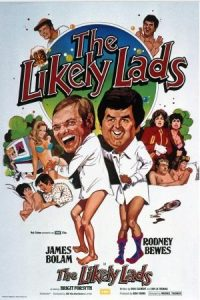 The.Likely.Lads.1976.720p.BluRay.x264-GHOULS – 3.3 GB
