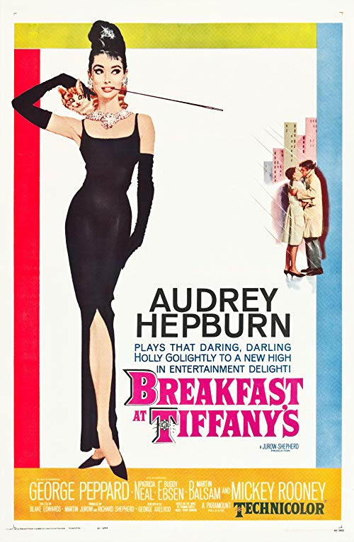 Breakfast.at.Tiffany's.1961.1080p.BluRay.DTS.x264-CRiSC – 14.9 GB
