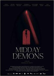 Midday.Demons.2019.1080p.WEB-DL.H264.AC3-EVO – 3.3 GB