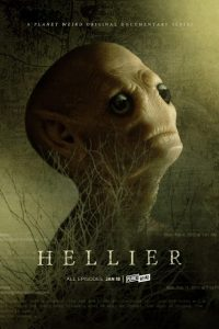 Hellier.S02.720p.AMZN.WEB-DL.DDP2.0.H.264-TEPES – 6.3 GB