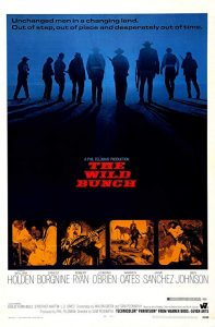 The.Wild.Bunch.1969.720p.BluRay.DD5.1.x264-RightSiZE – 6.6 GB