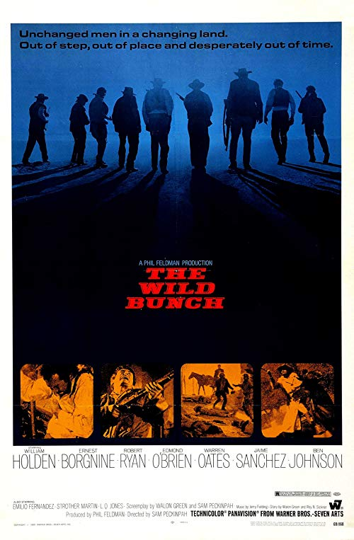 The.Wild.Bunch.1969.720p.BluRay.DD5.1.x264-RightSiZE – 6.6 GB