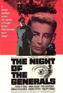 The.Night.of.the.Generals.1967.1080p.Blu-ray.Remux.AVC.DTS-HD.MA.1.0-KRaLiMaRKo – 31.2 GB