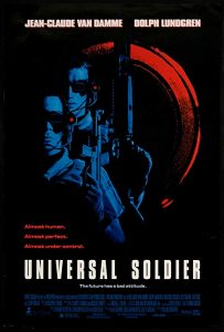 Universal.Soldier.1992.REMASTERED.720p.BluRay.X264-AMIABLE – 6.6 GB