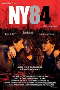 NY84.2016.1080p.BluRay.REMUX.AVC.DD.5.1-EPSiLON – 14.0 GB