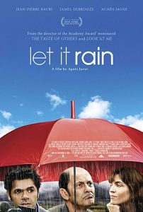 Let.It.Rain.2008.720p.BluRay.x264-BiPOLAR – 4.4 GB