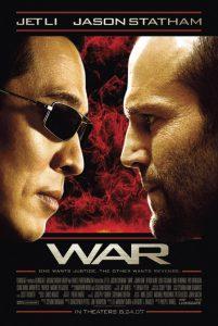 War.2007.DVD5.720p.BluRay.DD-EX.x264-CtrlHD – 4.4 GB