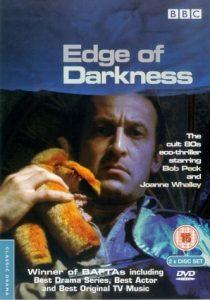 Edge.of.Darkness.S01.1080p.BluRay.x264-OUIJA – 26.2 GB