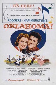 Oklahoma.Todd-AO.Version.1955.1080p.BluRay.DTS.x264-DON – 24.2 GB