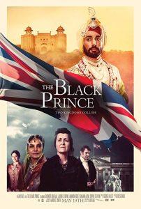 The.Black.Prince.2017.1080p.NF.WEB-DL.DDP5.1.x264-ExREN – 4.1 GB