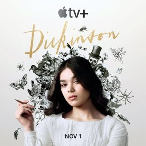 Dickinson.S01.720p.ATVP.WEB-DL.DD5.1.H.264-MZABI – 6.7 GB