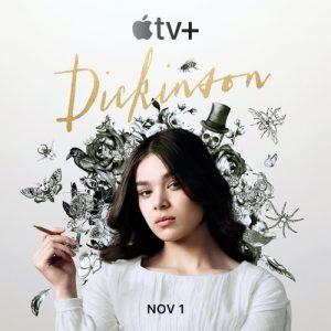 Dickinson.S01.1080p.ATVP.WEB-DL.DD5.1.H.264-TOMMY – 21.8 GB