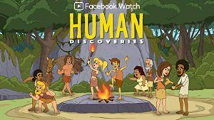 Human.Discoveries.S01.1080p.WEB-DL.AAC2.0.H.264 – 3.8 GB
