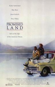 Promised.Land.1987.1080p.AMZN.WEB-DL.DDP2.0.H.264-pawel2006 – 9.0 GB