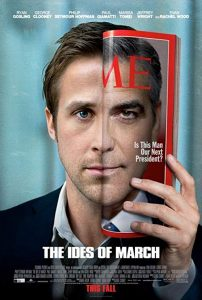 The.Ides.of.March.2011.1080p.Bluray.DTS.x264-DON – 12.4 GB