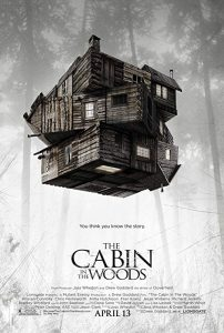 The.Cabin.in.the.Woods.2012.720p.BluRay.DTS.x264-NTb – 5.2 GB