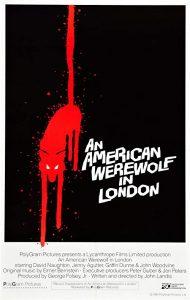 An.American.Werewolf.in.London.1981.INTERNAL.REMASTERED.1080p.BluRay.X264-AMIABLE – 16.7 GB