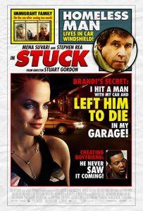 Stuck.2007.720p.BluRay.DTS.x264-CtrlHD – 4.4 GB