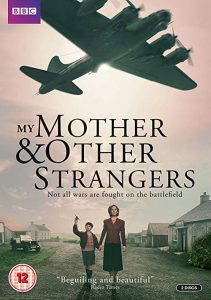 My.Mother.and.Other.Strangers.S01.1080p.AMZN.WEB-DL.DDP2.0.H.264-ETHiCS – 26.6 GB