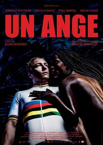 Un.Ange.2019.FRENCH.720p.WEB.H264-PREUMS – 2.1 GB