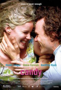 Candy.2006.LIMITED.INTERNAL.1080p.BluRay.x264-ASSOCiATE – 11.8 GB