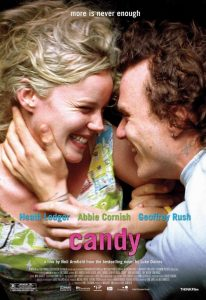 Candy.2006.LIMITED.INTERNAL.720p.BluRay.x264-ASSOCiATE – 5.7 GB