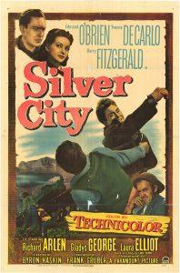 Silver.City.1951.720p.BluRay.x264-GUACAMOLE – 4.4 GB