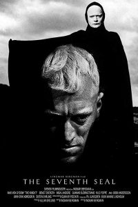 The.Seventh.Seal.1957.720p.BluRay.x264.AAC.1.0-TBB – 8.6 GB