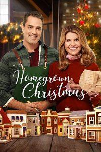 Homegrown.Christmas.2018.1080p.AMZN.WEB-DL.DDP5.1.H.264-ABM – 4.8 GB