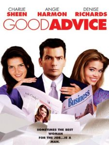 Good.Advice.2001.720p.WEB-DL.DD5.1.H.264 – 2.8 GB