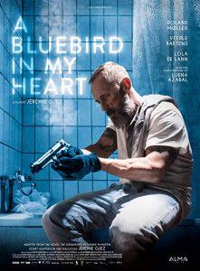 A.Bluebird.in.My.Heart.2018.720p.AMZN.WEB-DL.DDP2.0.H.264-NTG – 2.3 GB