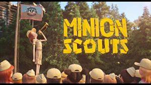 Minion.Scouts.2019.720p.BluRay.x264-FLAME – 164.5 MB