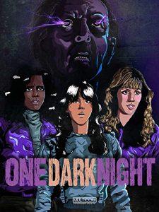One.Dark.Night.1982.1080p.BluRay.x264-SADPANDA – 6.6 GB