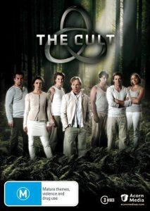 The.Cult.S01.1080p.AMZN.WEB-DL.DDP2.0.H.264-MyS – 38.6 GB