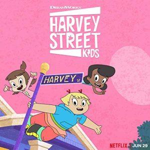 Harvey.Girls.Forever.S03.1080p.NF.WEB-DL.DDP5.1.H.264-SPiRiT – 10.1 GB