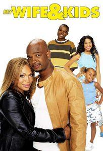 My.Wife.and.Kids.S04.720p.AMZN.WEB-DL.DDP5.1.x264-RCVR – 21.9 GB